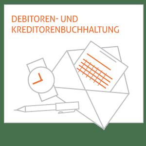 Debitoren--und-Kreditorenbuchhaltung