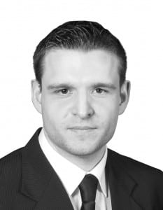 Philipp Stirnemann