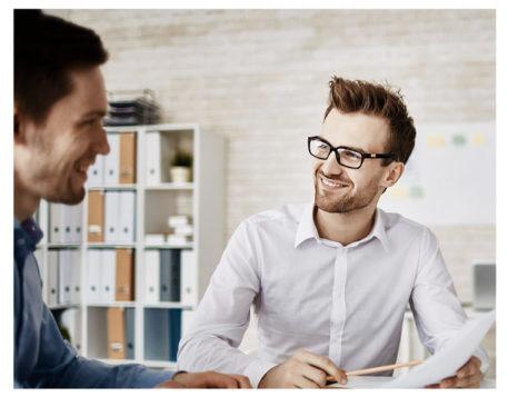 meeting-businessman