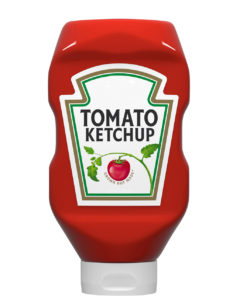 tomato_ketchup_new