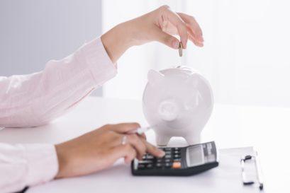 Unternehmenssteuern - Wie Sie mit Rückstellungen Steuern sparen