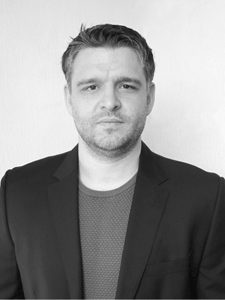 CEO Philipp Stirnemann abrechnungen.ch