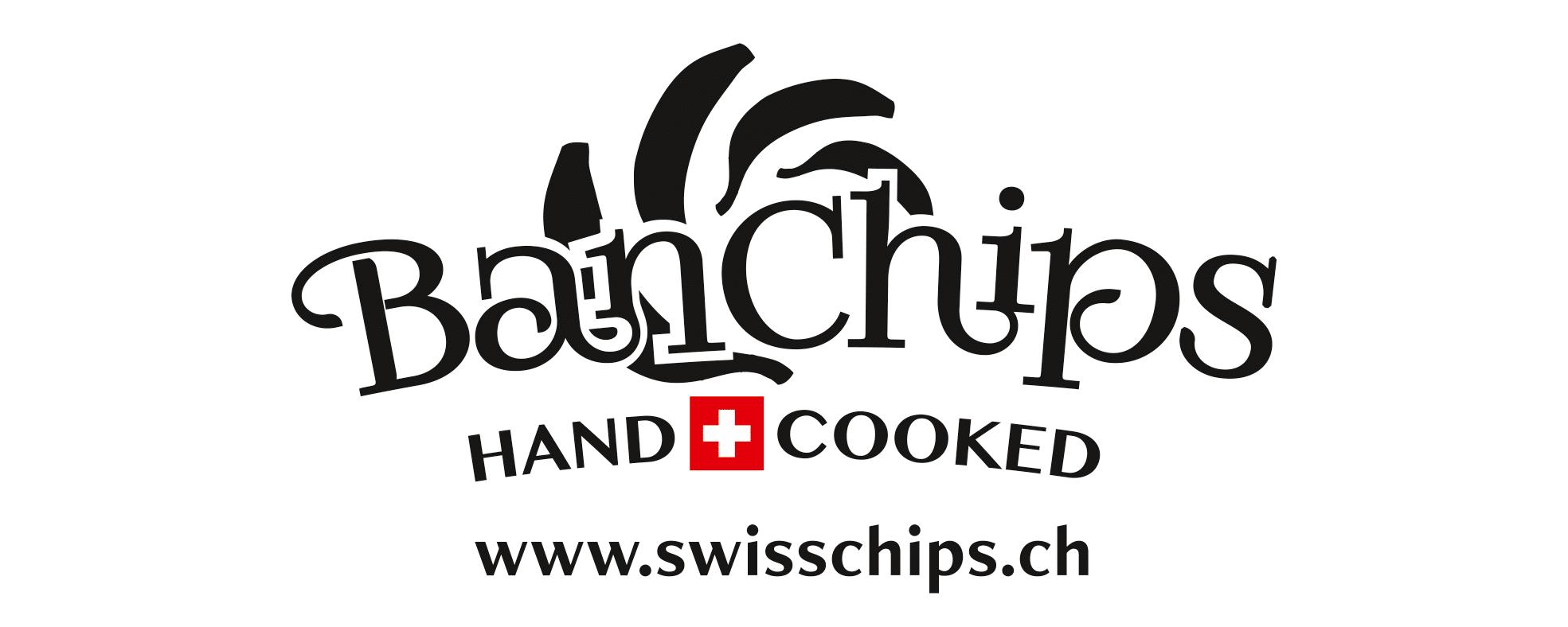 BAN_CHIP_Logo_Partner