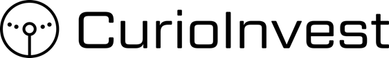 CurioInvest_Logo_Partner
