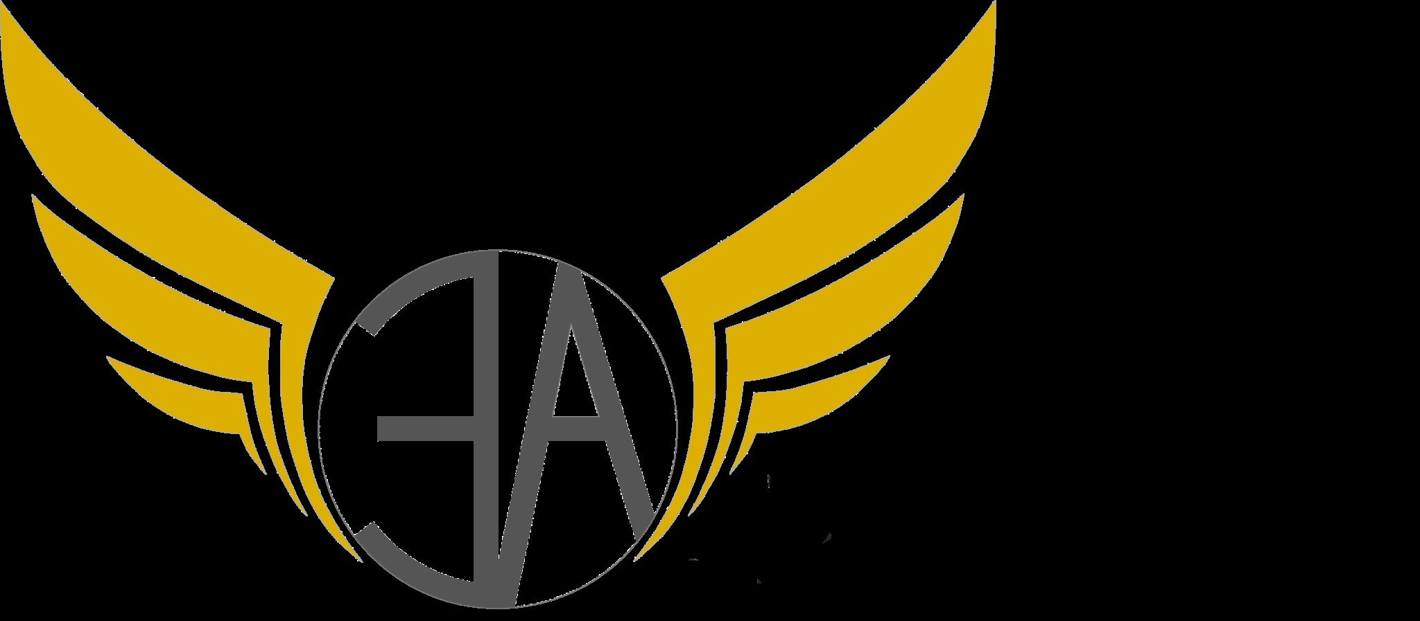 EA_Logo_Partner