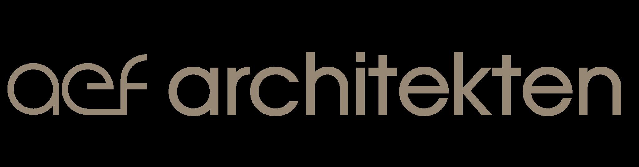 AEF_Logo_Partner