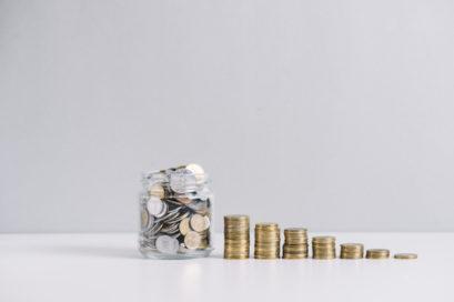 Lohnnebenkosten_ 2021_was_hat_sich_geaendert